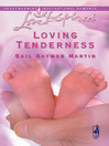 Loving Tenderness (eBook)
